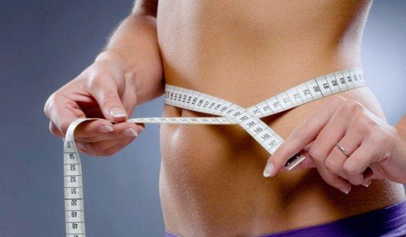 Жесткий, но эффективный метод похудения: два месяца я ела только.